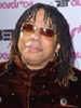 Rick James photo