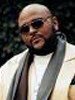 Ruben Studdard photo