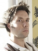 Rufus Wainwright photo