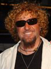 Sammy Hagar photo