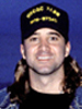 Scott Stapp photo