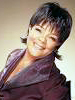 Shirley Caesar photo