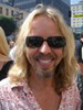 Tommy Shaw photo