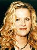 Trisha Yearwood photo
