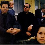 10000 maniacs picture