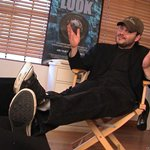 Adam Rifkin picture