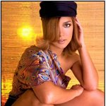 adamari lopez photo 1