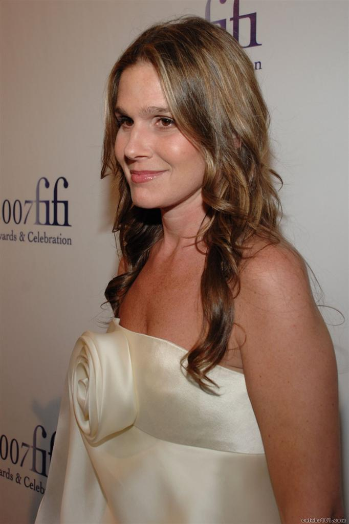 Aerin Lauder High Quality Image Size 682x1024 Of Aerin
