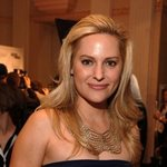Aimee Mullins Photos