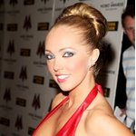 Aisleyne Horgan Wallace Picture
