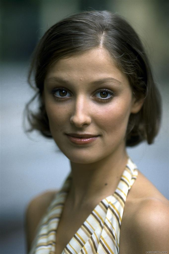Alexandra Maria - Gallery Colection
