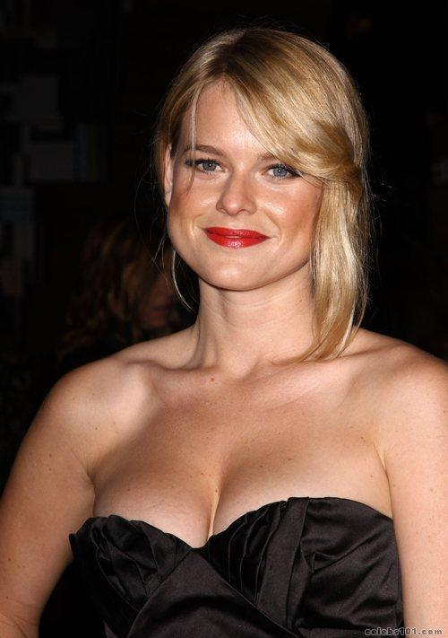 alice eve she. Alice+eve+and+trevor+eve