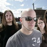 All That Remains Picture