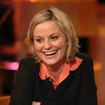 amy poehler photo 1