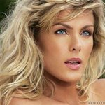 Ana Hickmann Picture