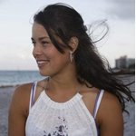 Ana Ivanovic Picture
