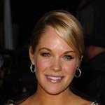 Andrea Anders Photos