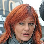 Andrea Berg Images