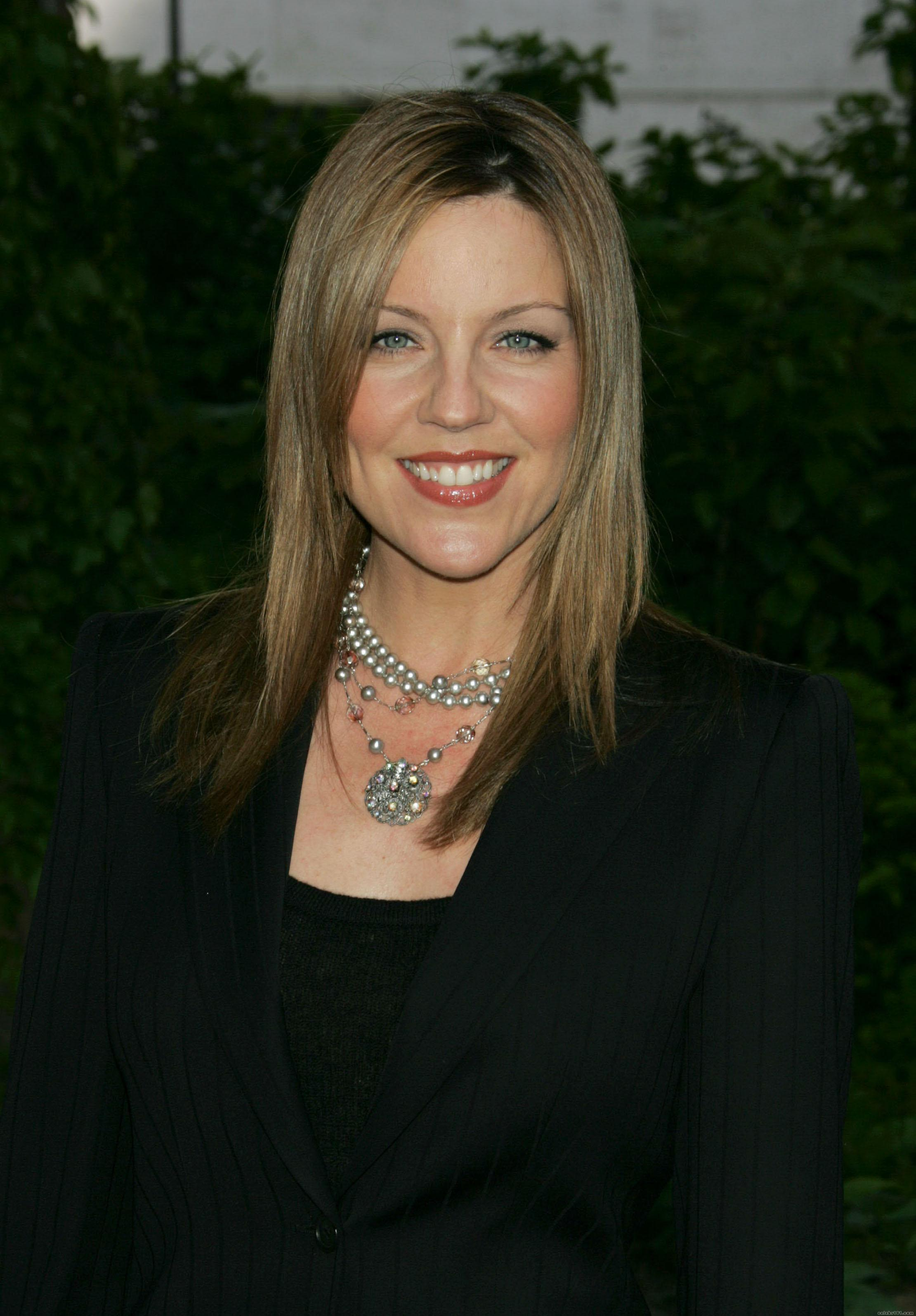 Andrea Parker photo gallery - 21 high quality pics | ThePlace