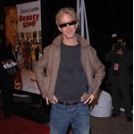 Andy Dick Photos