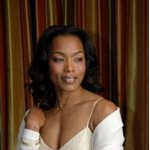 Angela Bassett Photo