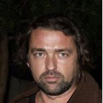 Angus Macfadyen Photos