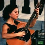 ani difranco photo 1