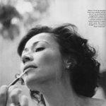 ann curry photo 1