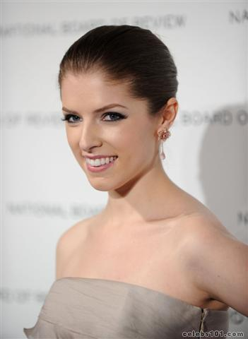 Anna Kendrick Picture