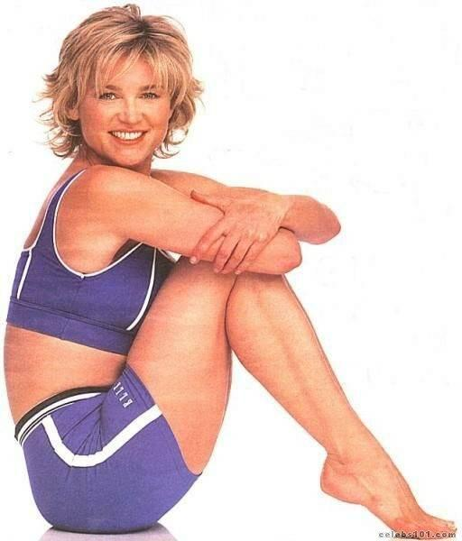 Anthea Turner Quotes. ... Quotes About Making A Difference