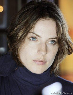 antje traue listal