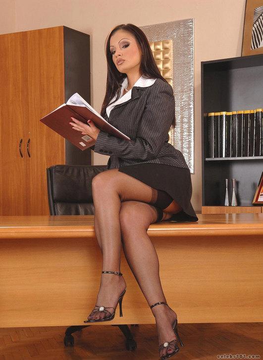порно фильм лучшие секретарши