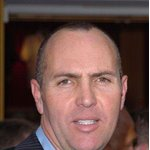 Arnold Vosloo Photos