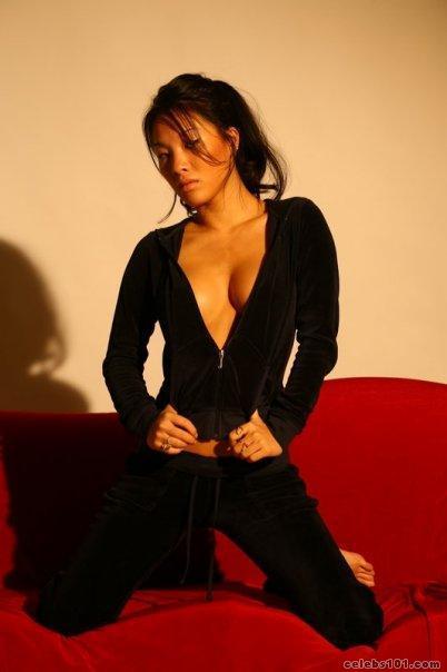 Asa Akira Picture - Asa Akira Models Photo - Celebs101.com