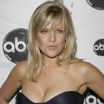 Ashley Jensen Picture