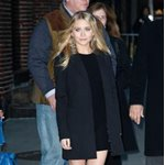 Ashley Olsen Picture