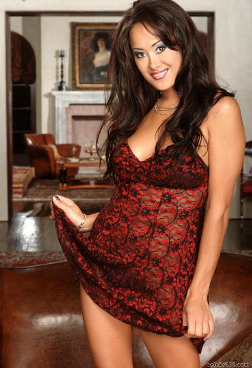 Asia Carrera Picture