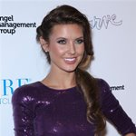 Audrina Patridge Picture