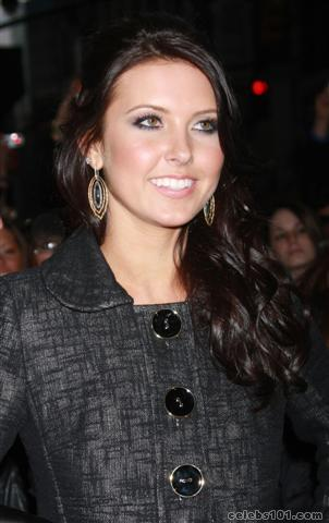 audrina patridge tattoo. Free and Hot Audrina Patridge