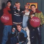 backstreet boys photo 1