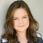 Bailee Madison Picture