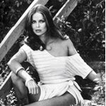 barbara bach photo 1