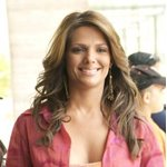 barbara bermudo photo 1