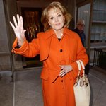 Barbara Walters Picture