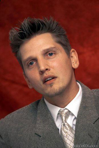 Barry Pepper - Images Hot