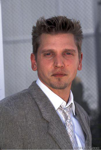 barry pepper green milebarry pepper green mile, barry pepper saving private ryan, barry pepper snitch, barry pepper films, barry pepper gif, barry pepper 2016, barry pepper twitter, barry pepper 2017, barry pepper facebook, barry pepper daughter, barry pepper instagram, barry pepper height, barry pepper movies, barry pepper eye color, barry pepper prototype, barry pepper filmleri, barry pepper, barry pepper wife, barry pepper 2015, barry pepper interview