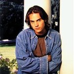 barry watson photo 1