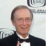 Bernie Kopell Photos