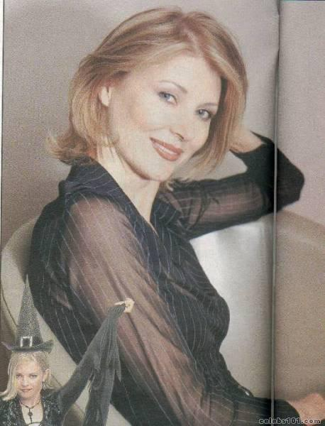 beth broderick photo 1
