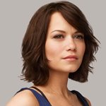 Bethany Joy Picture